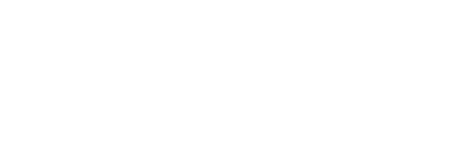 Tilbury on the Thames Trust