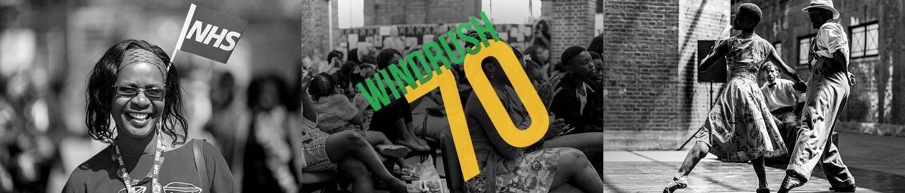 Windrush70